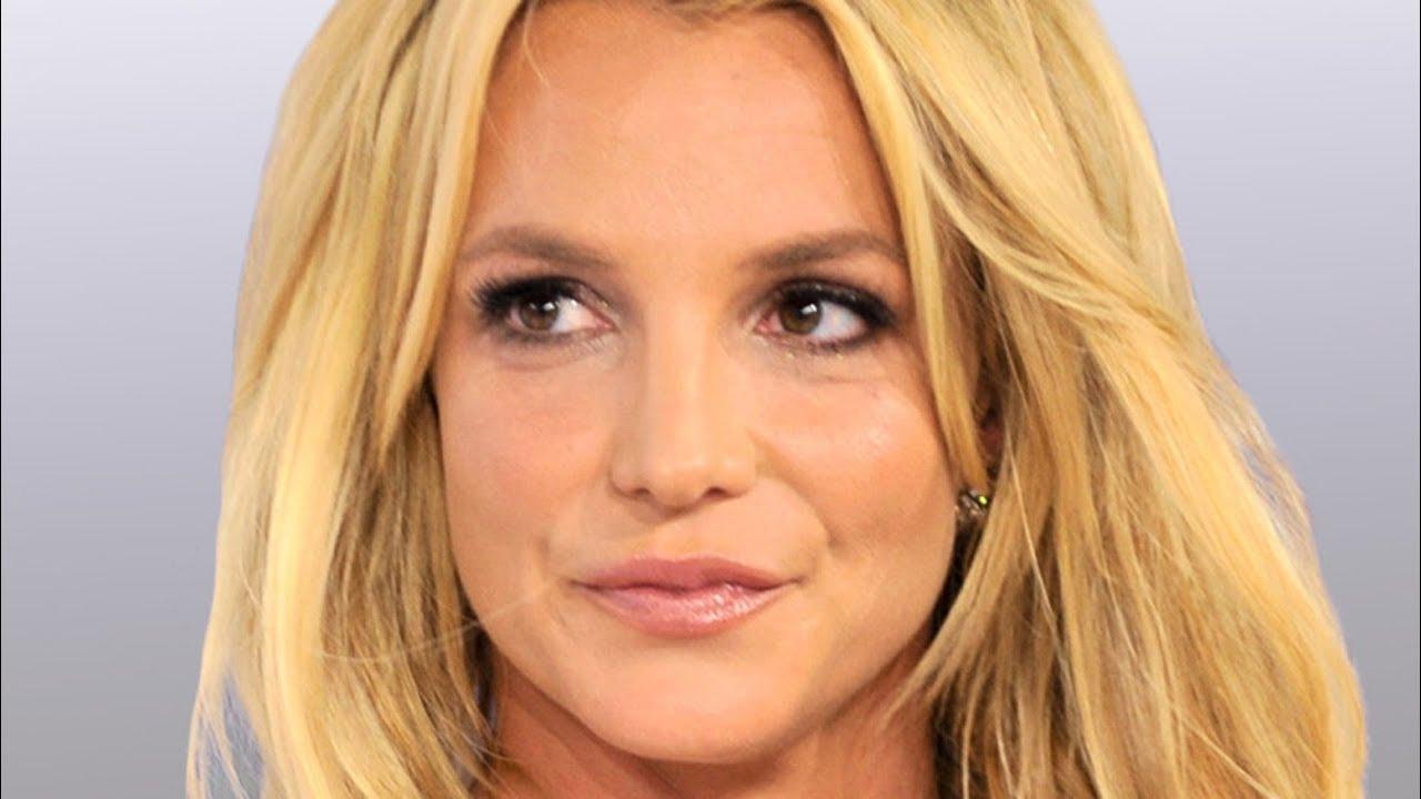 Britney Spearsin ex-mies vaatii lisää elatusapua - 20 000